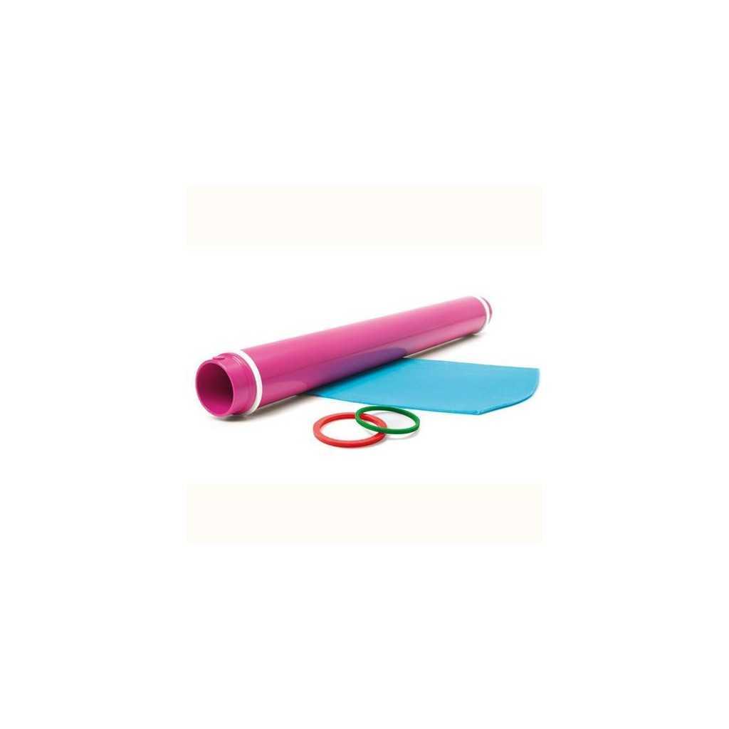 Rouleau à patisserie antiadhésif 40 cm