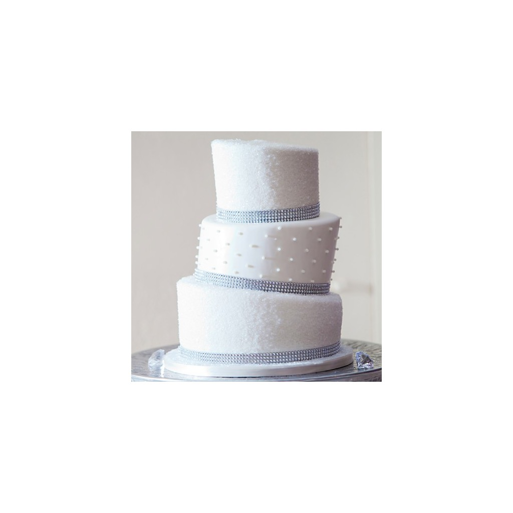 Pin moule topsy turvywhimsy cake rond 14 cake on pinterest - Moules a gateaux originaux ...