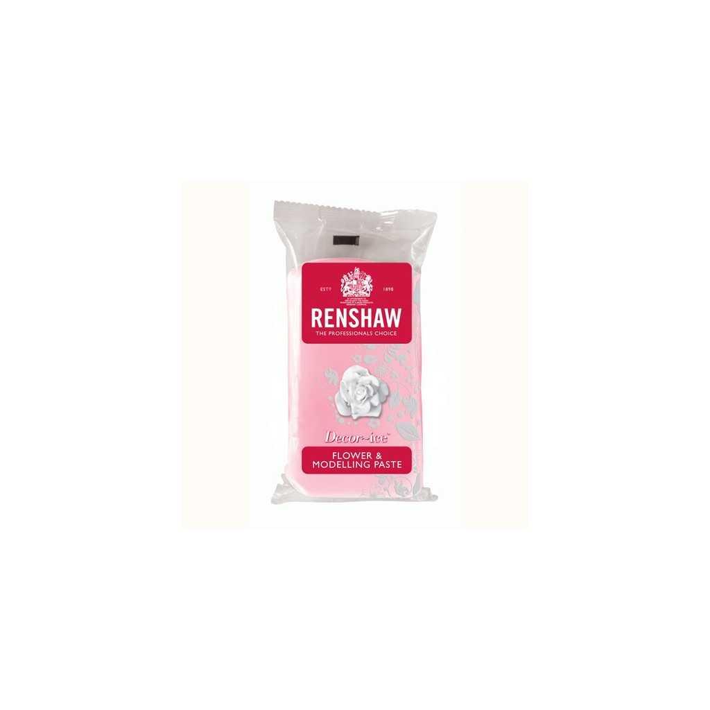 Renshaw - Gumpaste rose 250 gr