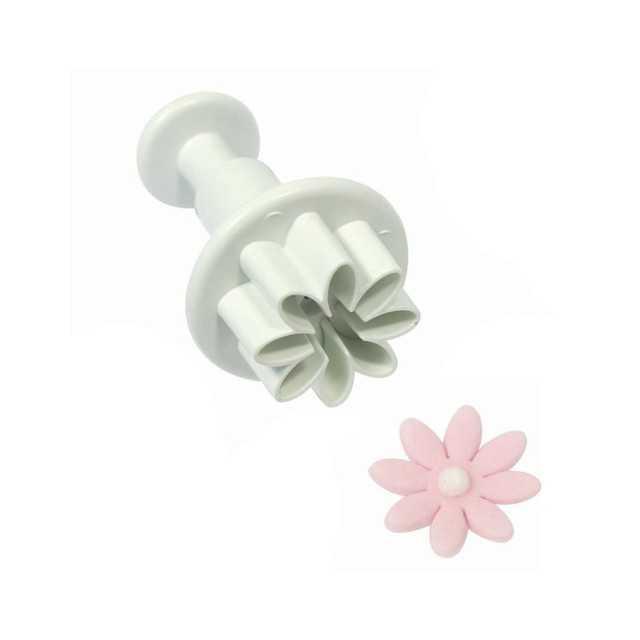 PME - Emporte pièces petite marguerite - 2 cm