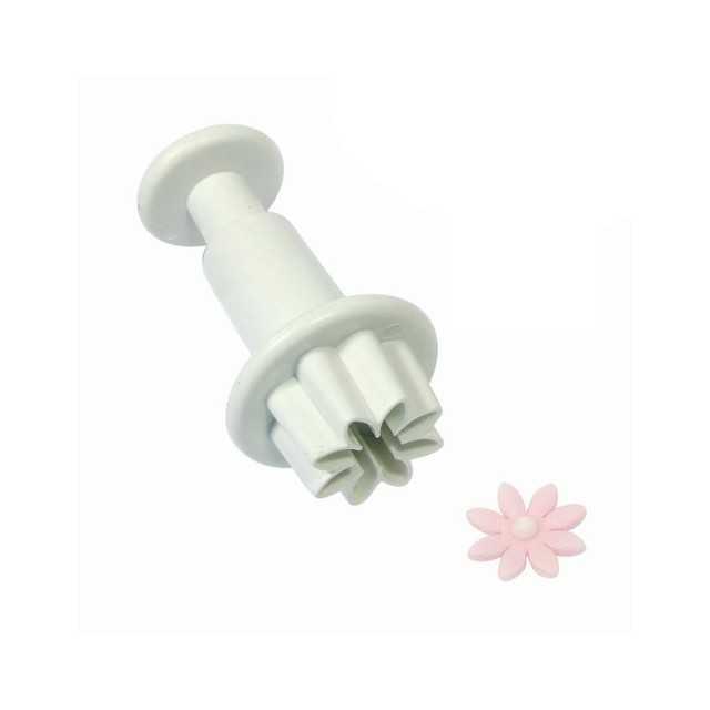 PME - Emporte pièces mini marguerite - 1,3 cm