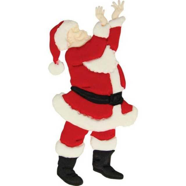 JEM - Emporte-pièce père Noël