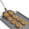 Wilton - Spatule à soulever les biscuits