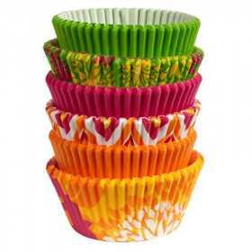 Caissettes pour Cupocakes - Wilton x150