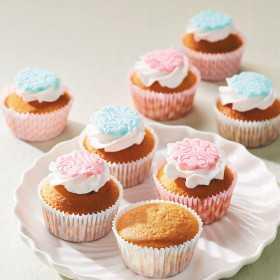 FunCakes Mix pour Cupcakes 1kg