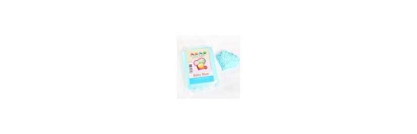 Pâte à sucre FUNCAKES - Gamme de pâtes à sucre de qualité pas chère
