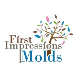 First Impression Molds